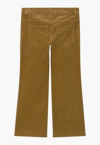 Name it - NKFSALLI  - Trousers - medal bronze - 1