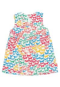 Boboli - Denní šaty - multi-coloured - 1