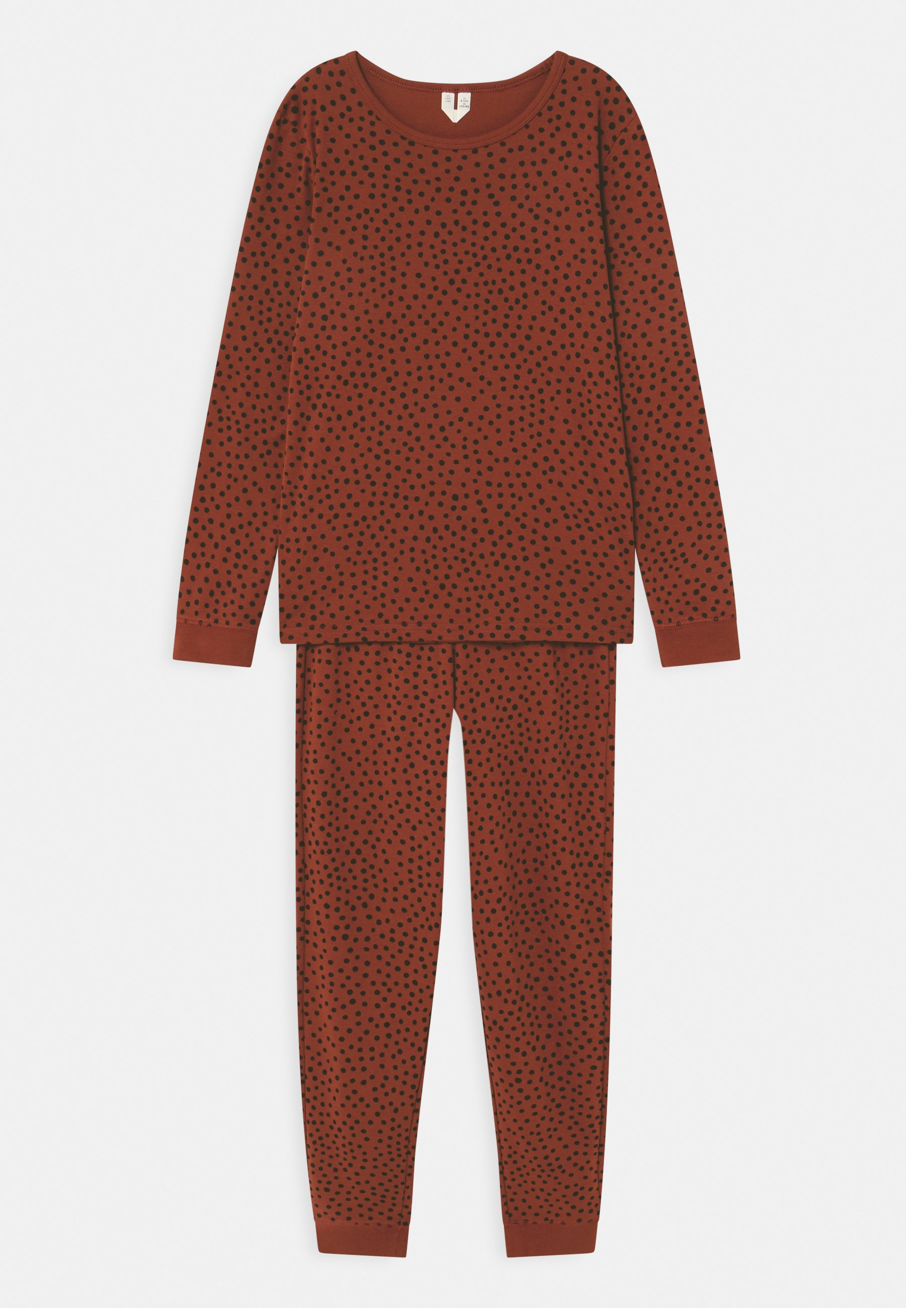 Kids UNISEX - Pyjama set