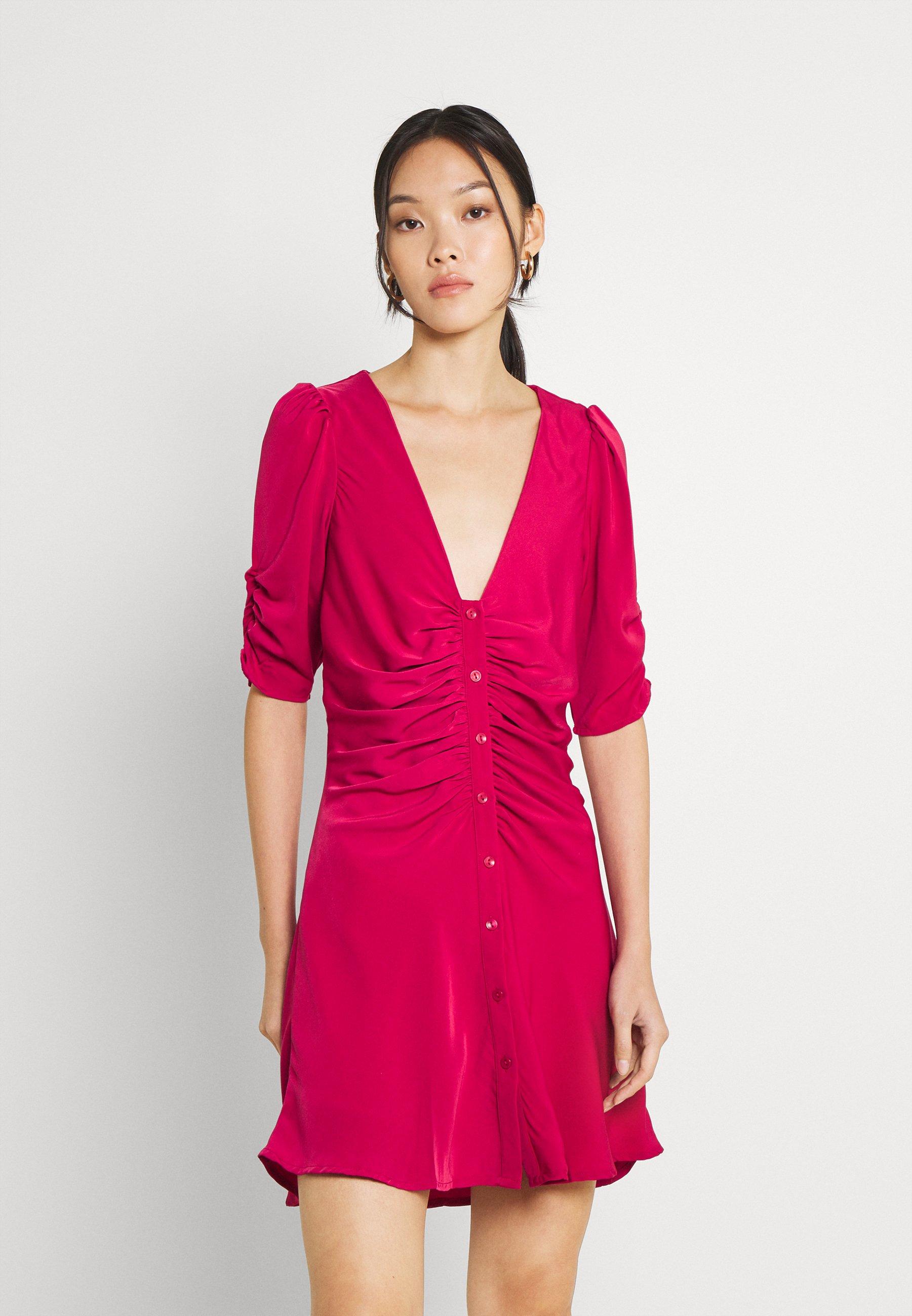 Women TERESADRESS - Day dress