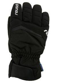 Reusch - BALIN RTEX XT - Gloves - black - 3