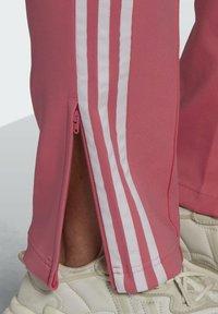 adidas Originals - Trainingsbroek - pink - 4