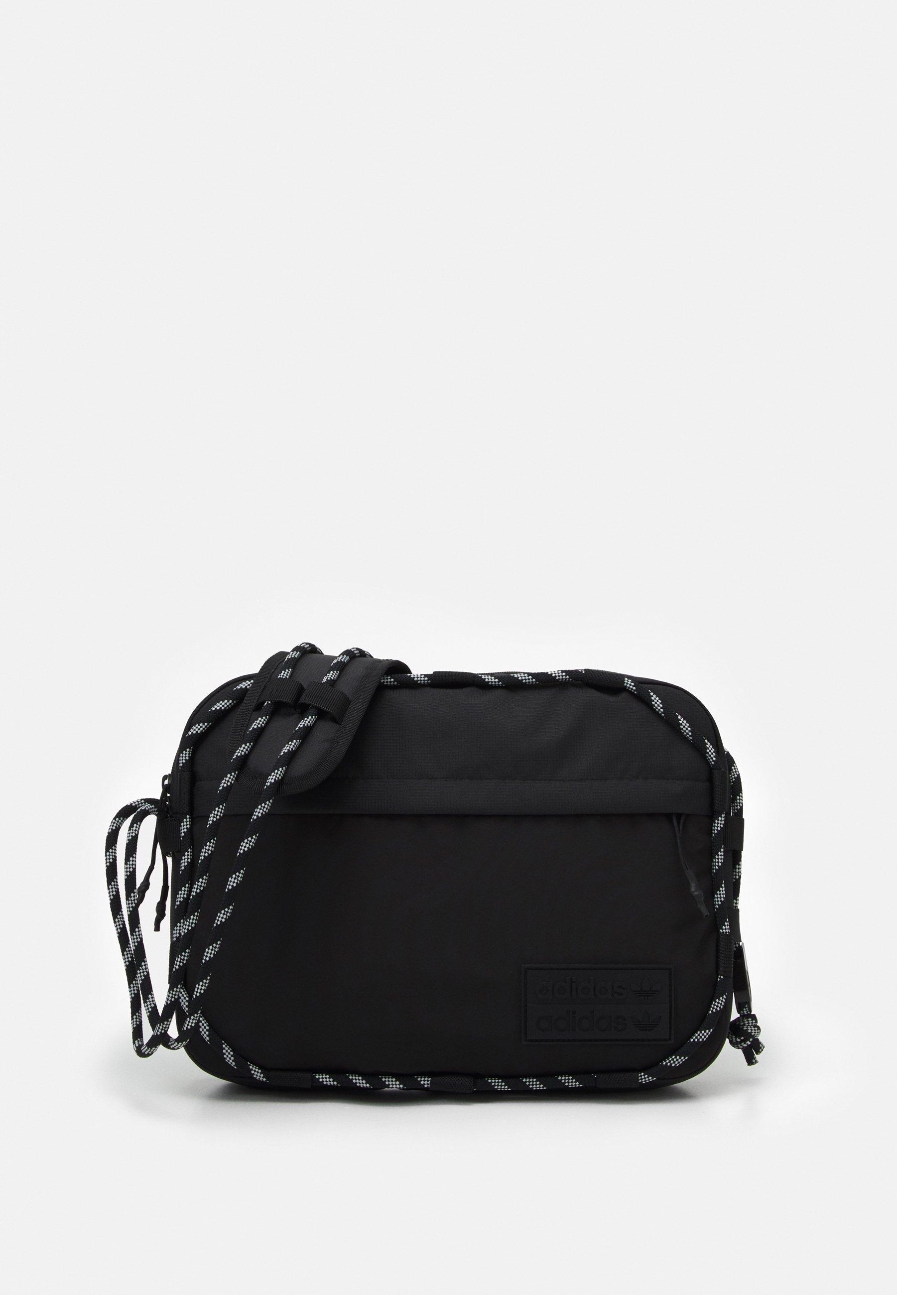 Men AIRLINER UNISEX - Handbag