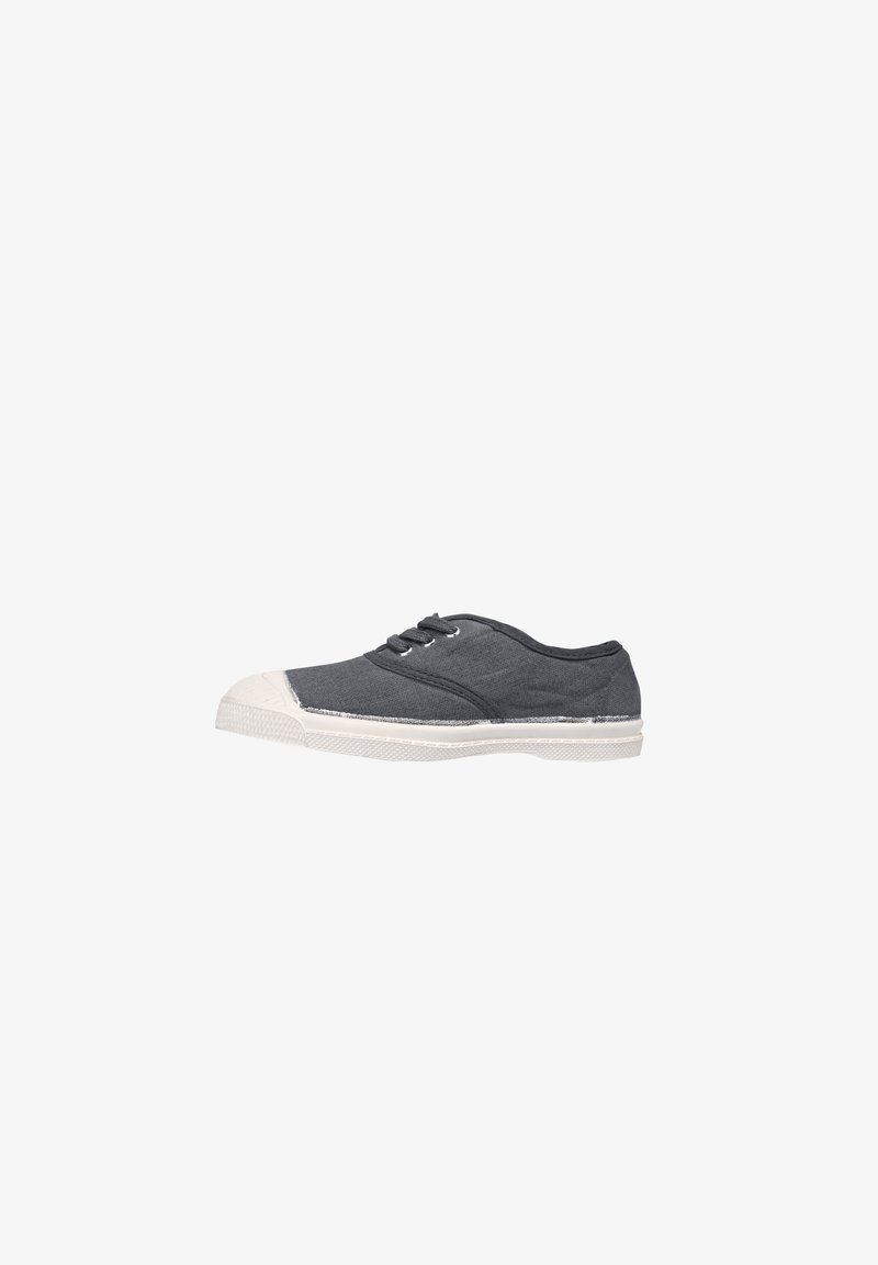 Bensimon - LACE - Trainers - grey