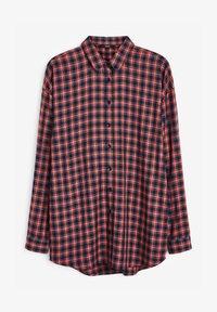 Next - Boyfriend  - Button-down blouse - multi-coloured - 2