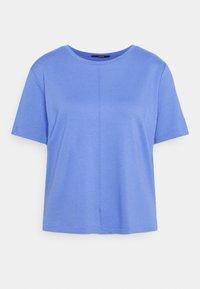 someday. - KLIEN  - Print T-shirt - like water - 0