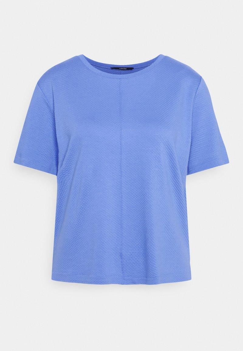 someday. - KLIEN  - Print T-shirt - like water