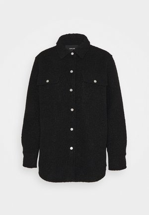 JOFA - Light jacket - black