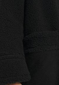 ARKET - COAT - Classic coat - black - 6