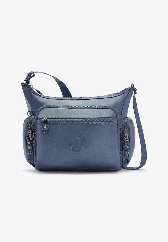 Handbag - midnight frost