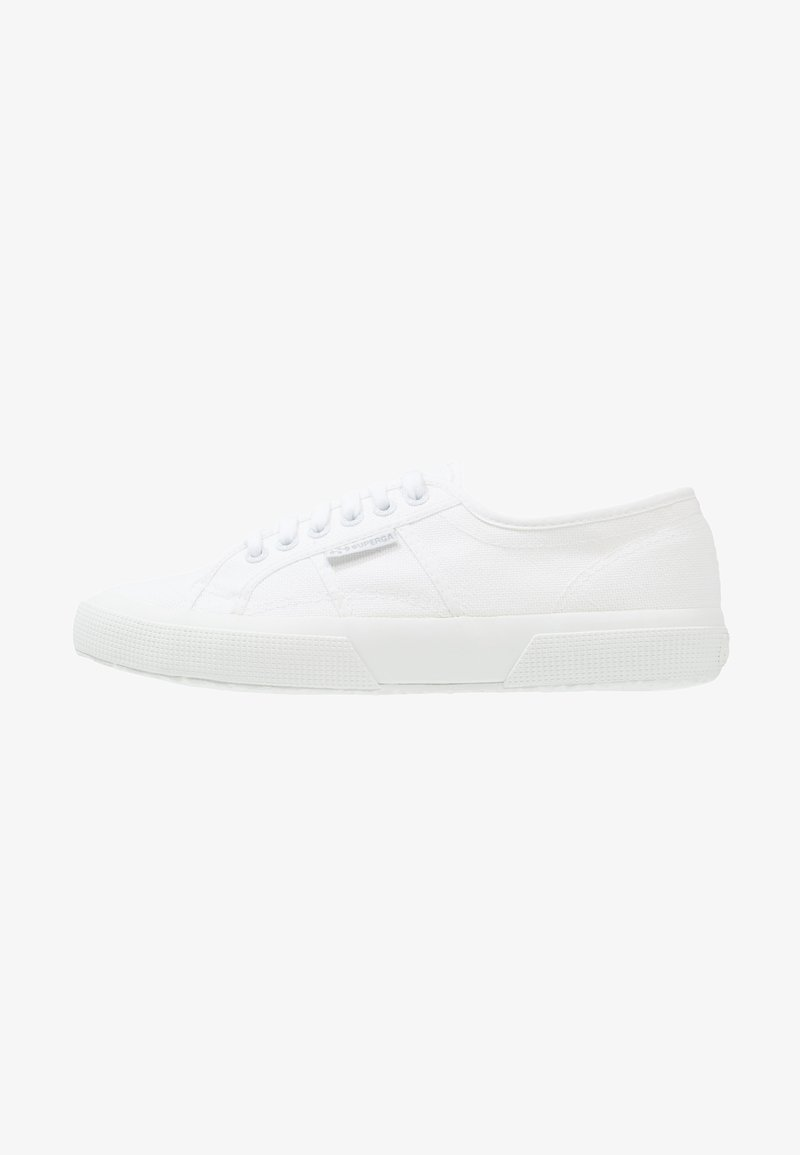 Superga - 2750-COTU CLASSIC - Zapatillas - white
