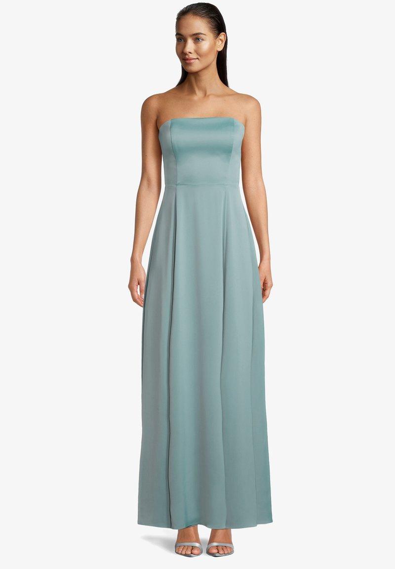 Vera Mont - Maxi dress - trellis