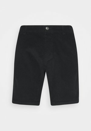 ROSS - Shorts - black