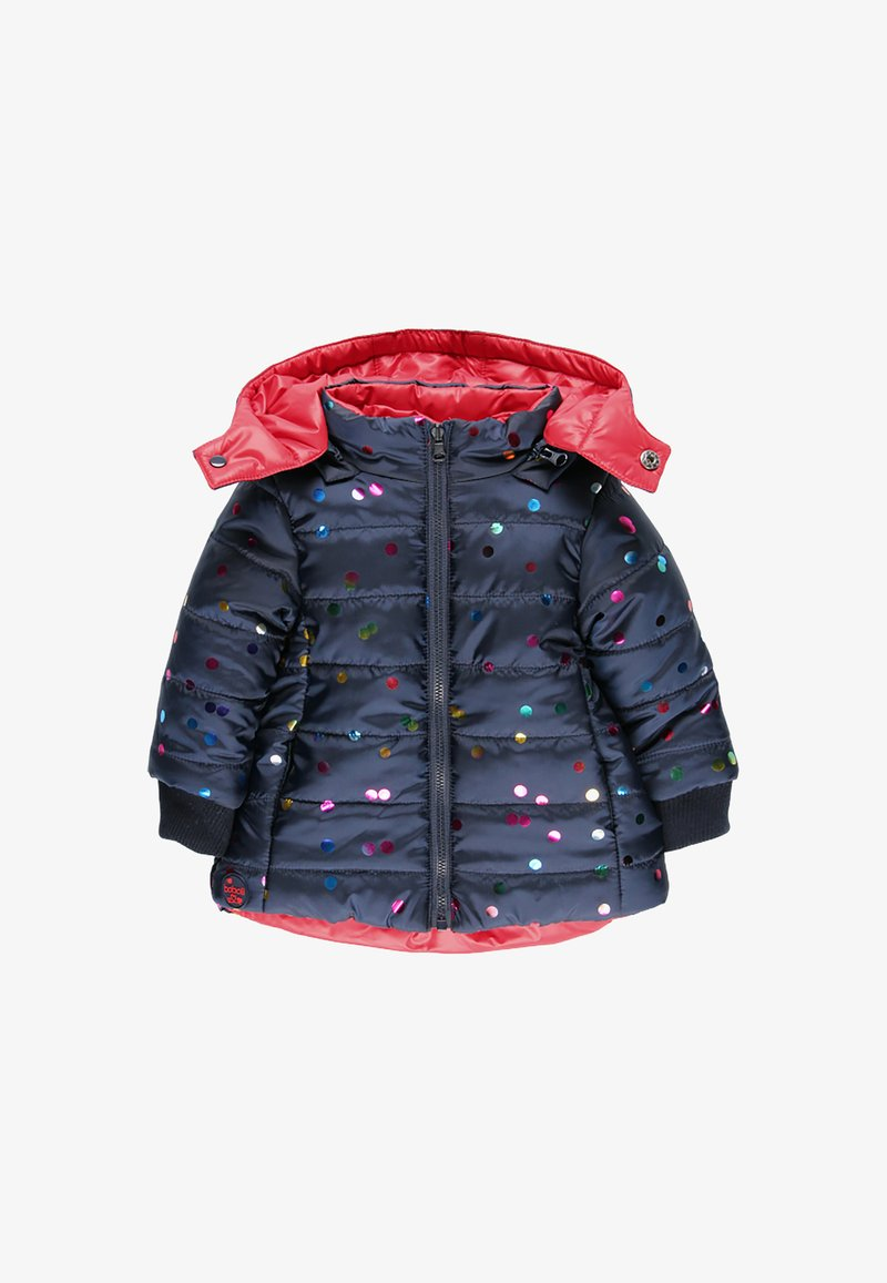 Boboli - Winterjas - multi-coloured