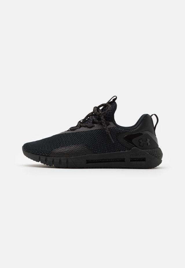 HOVR  - Sportovní boty - black