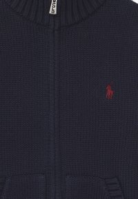 Polo Ralph Lauren - MOCK - Cardigan - navy - 2