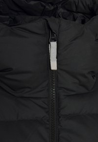 Mammut - Down coat - black - 2