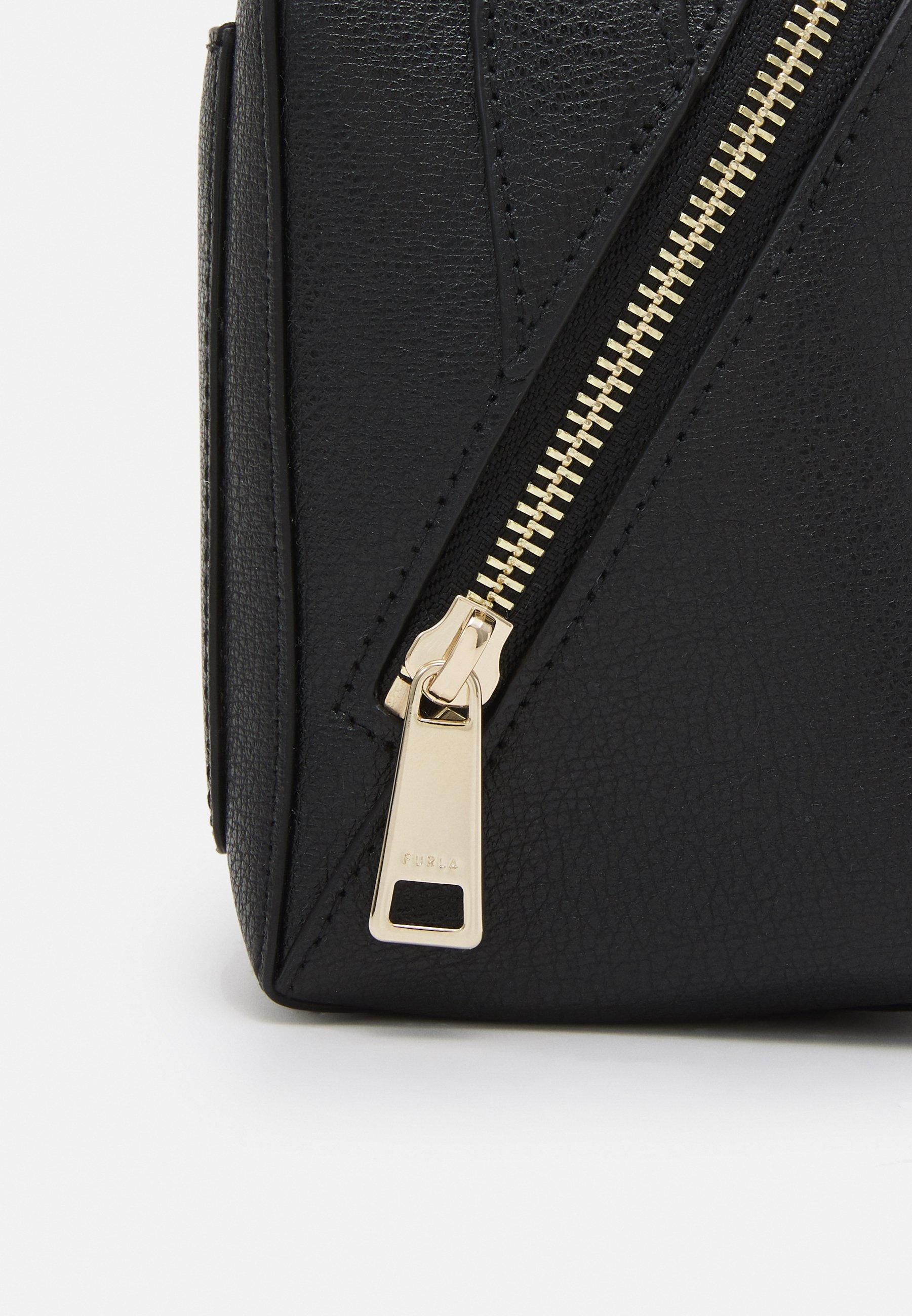 Women AMICA S CROSSBODY - Across body bag