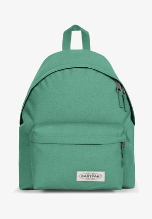 PADDED PAK'R - Mochila - muted mint