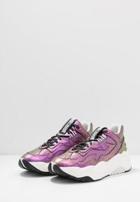 Just Cavalli - Sneakers - picasso - 2