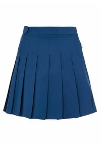 J.LINDEBERG - ADINA - Sports skirt - midnight blue - 5