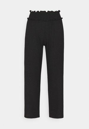 VMDITTE PANT - Trousers - black