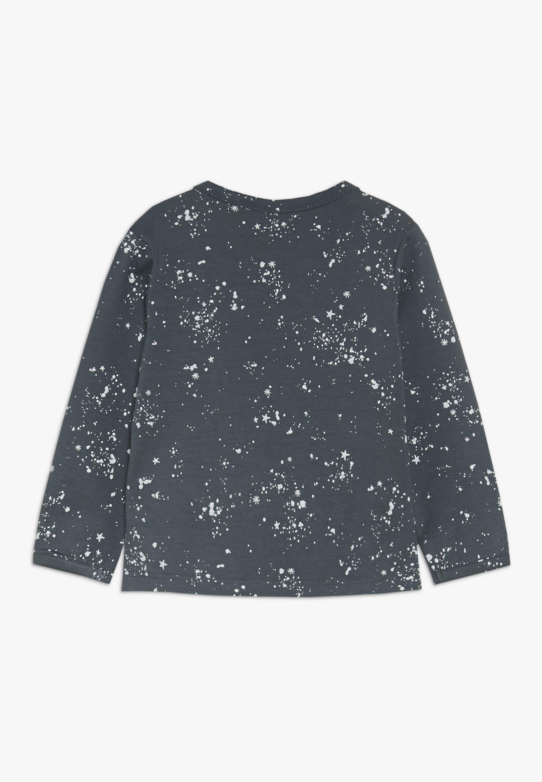 Kids TEE GALE - Long sleeved top