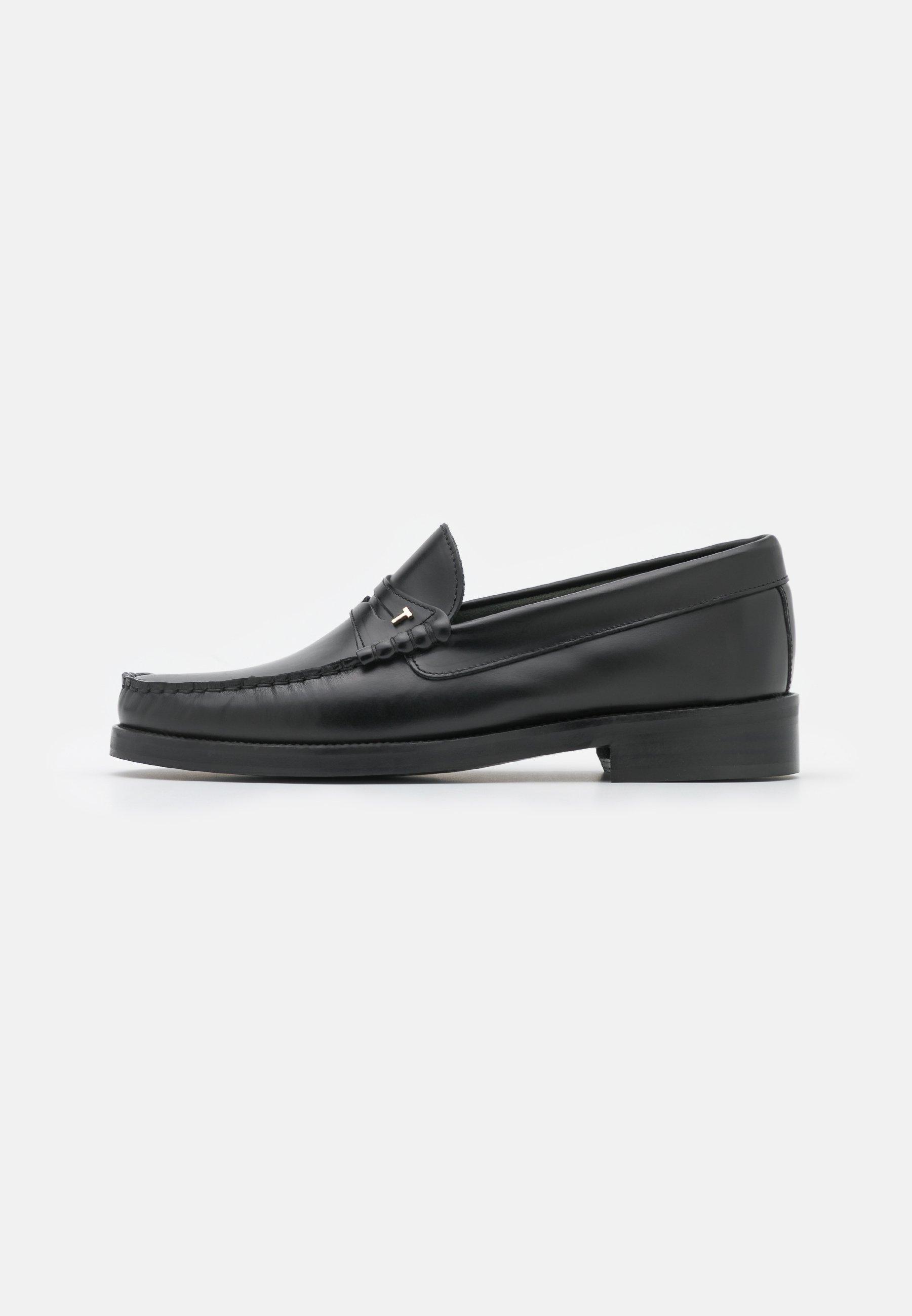 Donna EDAHN - Scarpe senza lacci