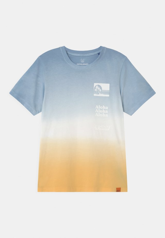 JORALOOHA - T-shirt print - blue