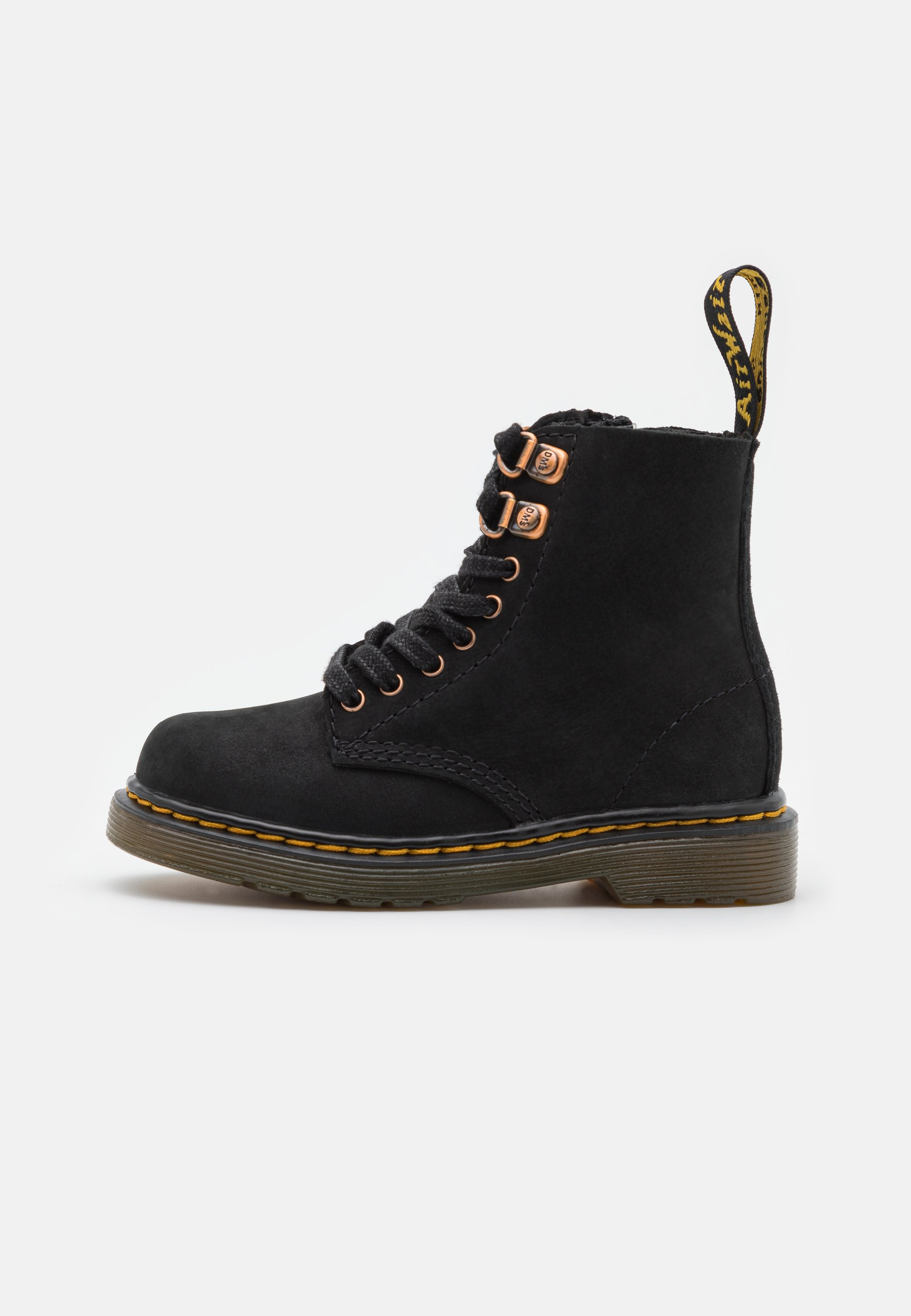 Kids 1460 PASCAL UNISEX - Classic ankle boots