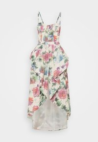 Pinko - INTOCCABILE ABITO FIORE  - Day dress - multi coloured - 0