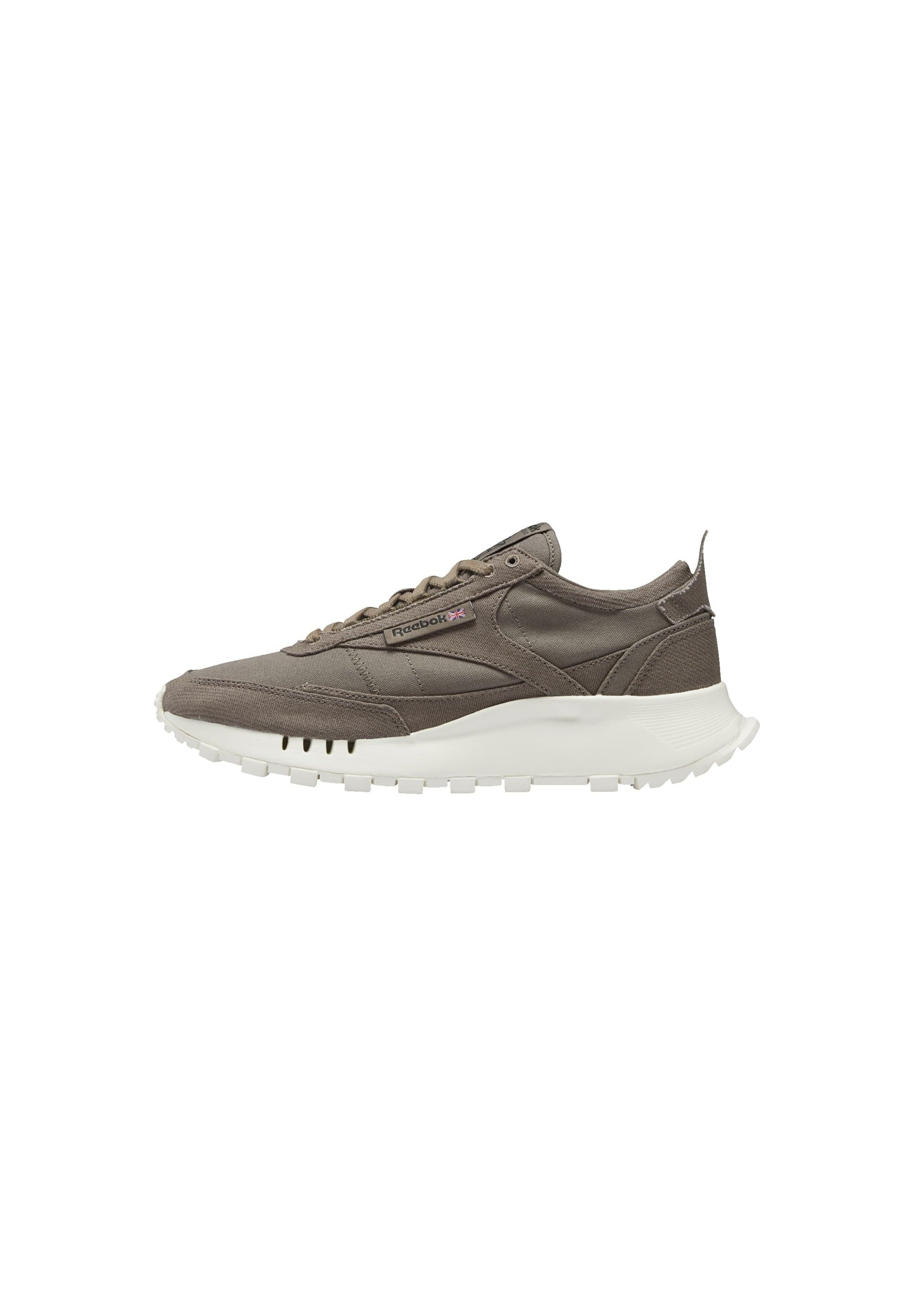 Women LEGACY  - Trainers