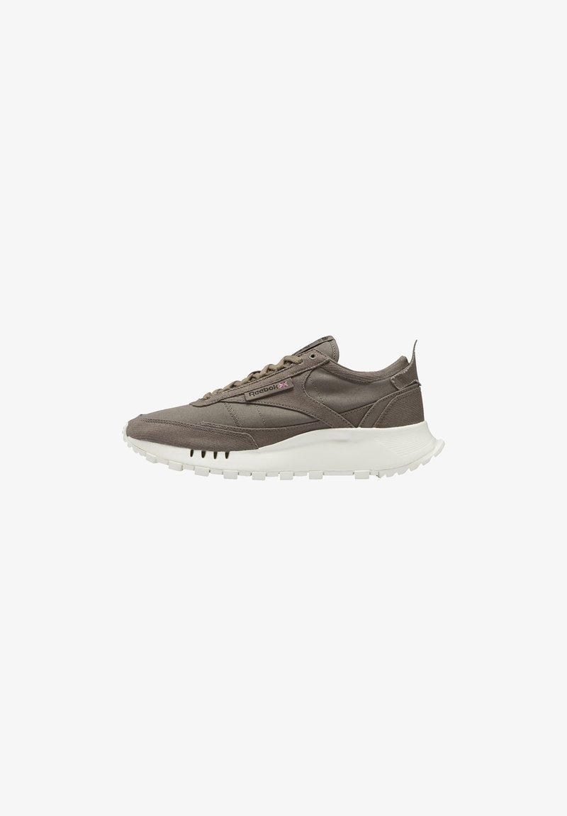 Reebok Classic - LEGACY  - Sneakers - grey