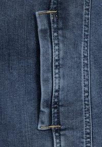 Cecil - Denim jacket - blau - 3