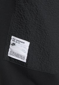 Nike Sportswear - Træningsbukser - black - 5