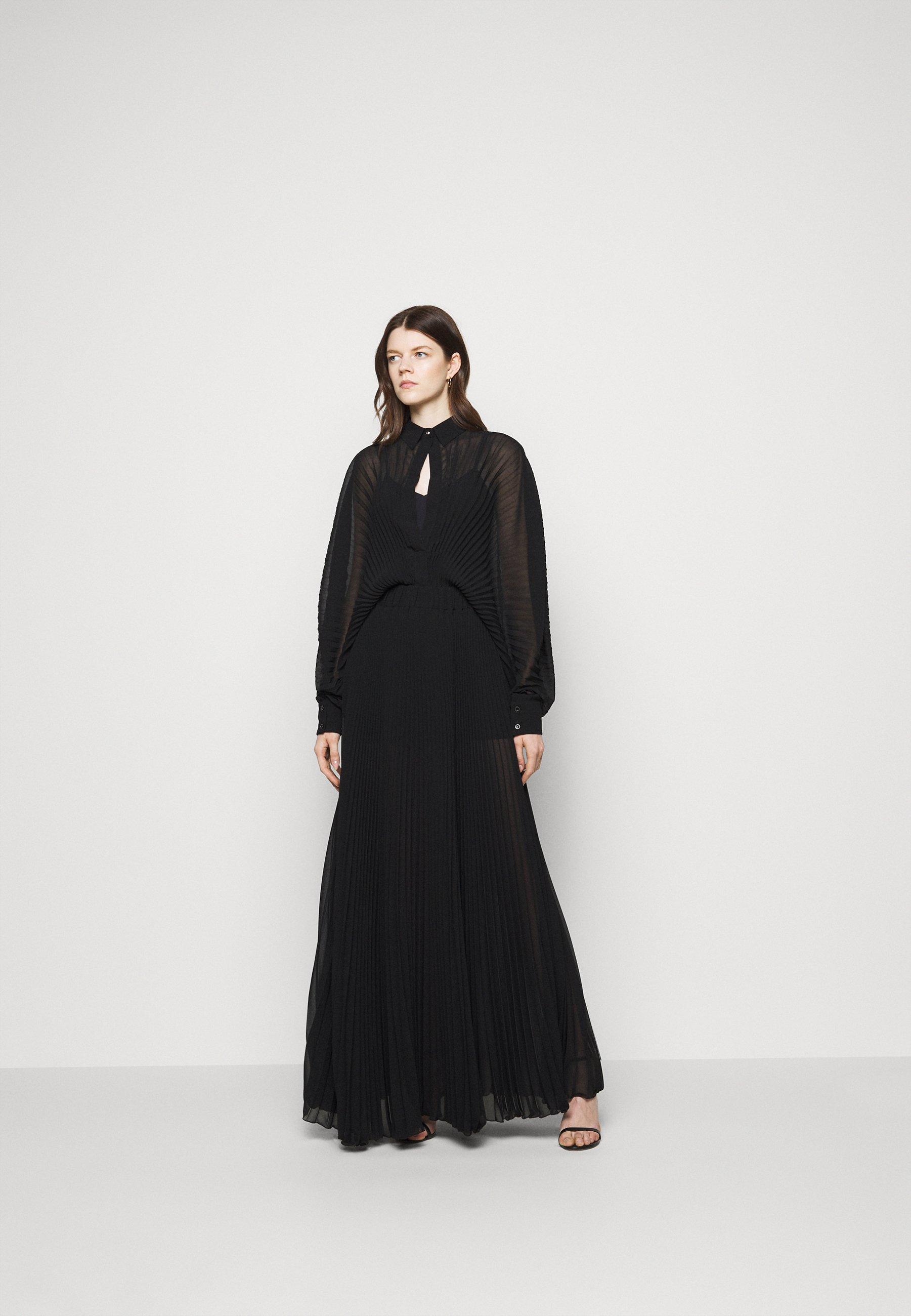 Women ABITO DRESS - Maxi dress