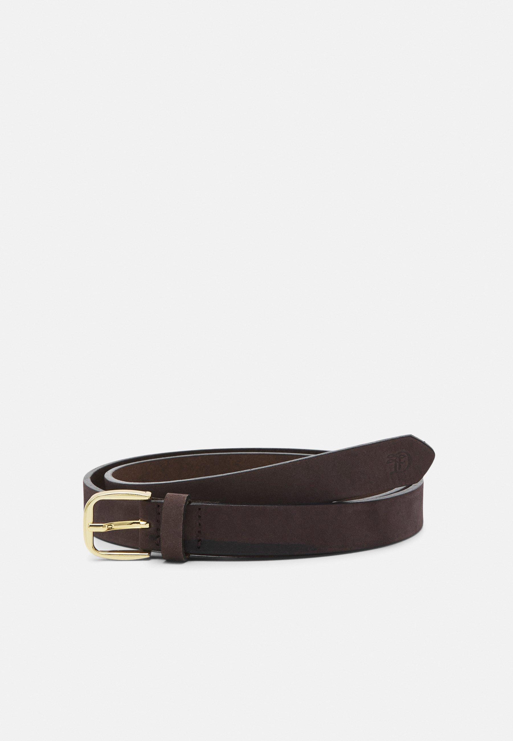 Women MEGAN - Belt