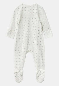 Cotton On - LONG SLEEVE ZIP 2 PACK  - Sleep suit - multi-coloured - 1