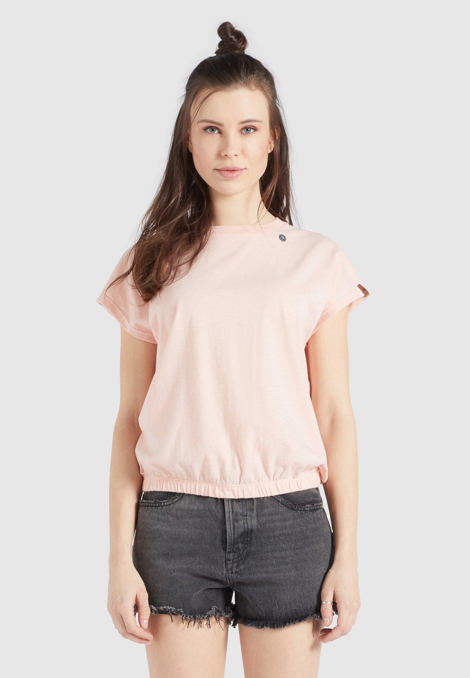 Damen MARIKA - T-Shirt print