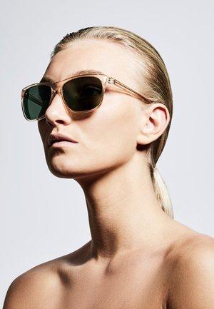 Gafas de sol - light brown