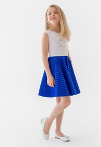 Evika Kids - Day dress - evl - 0