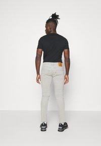Levi's® - 512™ SLIM TAPER - Jean slim - greens - 2