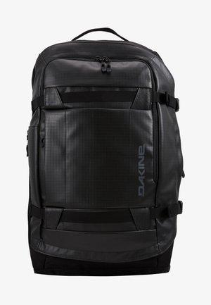 RANGER TRAVEL PACK 45L UNISEX - Backpack - black