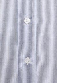 Seidensticker - KURZARM - Blouse - blau - 2