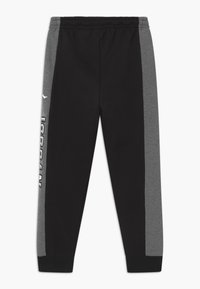 Jordan - Trainingsbroek - black - 1