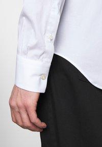 John Richmond - TOWOC - Košile - white - 5