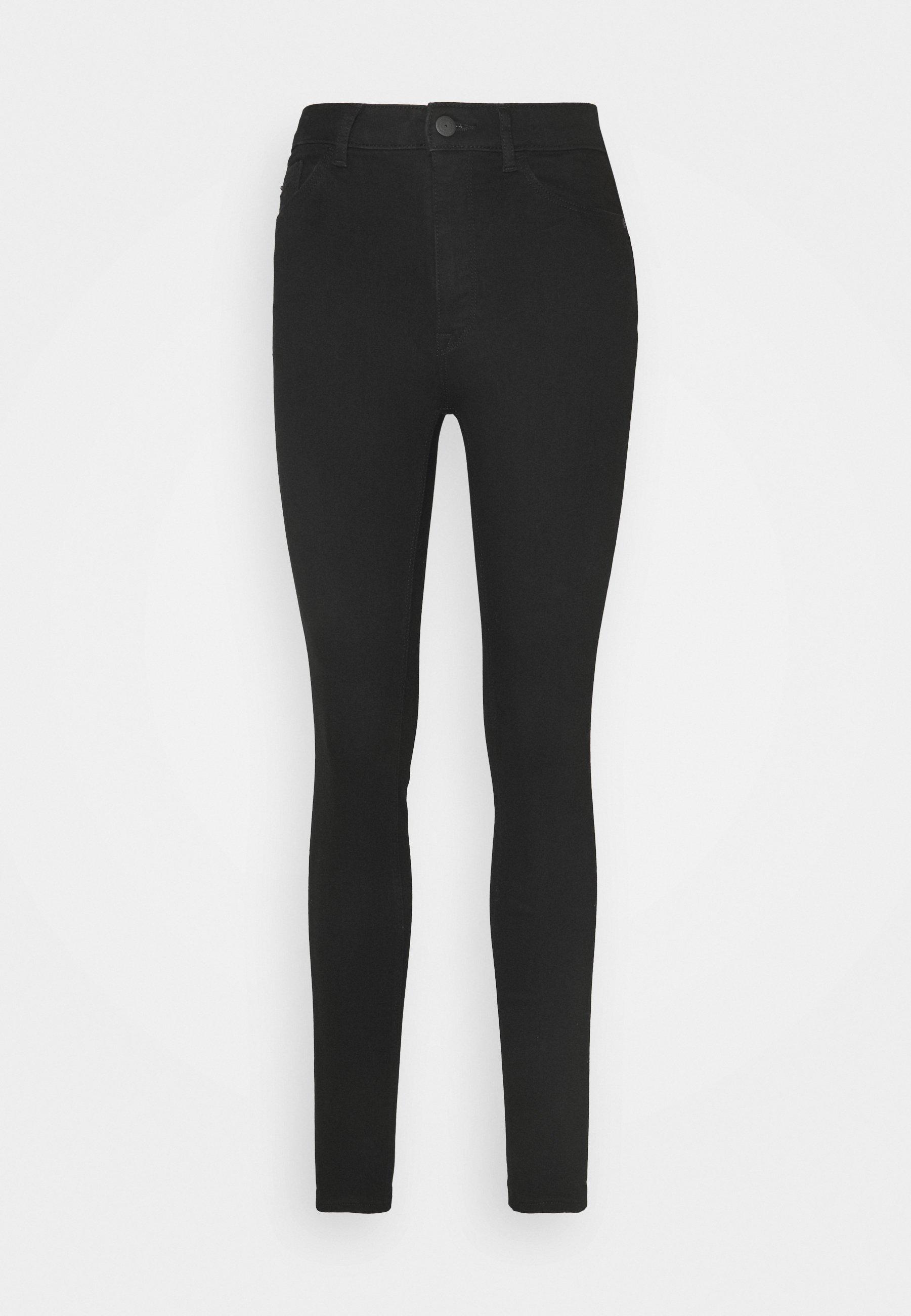 Women VERA - Jeans Skinny Fit