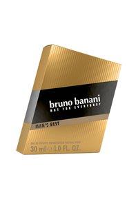Bruno Banani Fragrance - BRUNO BANANI MANS BEST EAU DE TOILETTE 30ML - Woda toaletowa - - - 2