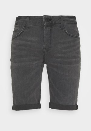 ONSPLY - Short en jean - black