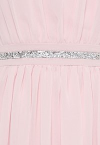 Swing - Cocktail dress / Party dress - cherry blossom - 4